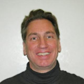 James Suel, MD