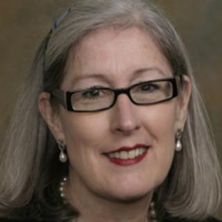 Patricia Burke, MD