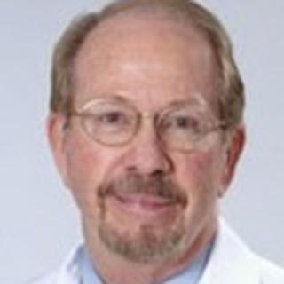 John Patterson, MD