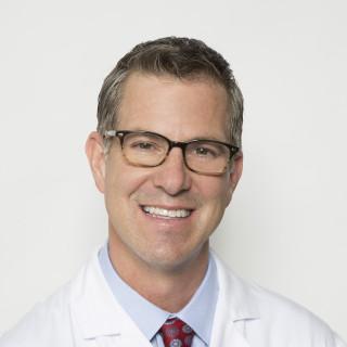 Mark Leondires, MD
