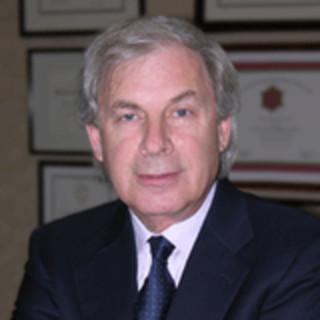Peter Schwartz, MD