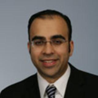 Muhammad Bhatty, DO