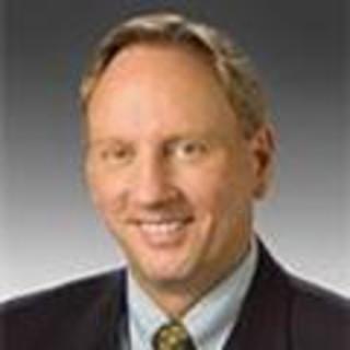 John Beard, MD