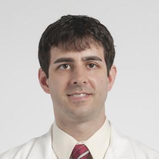 Brett Sperry, MD