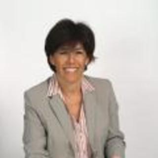Iris Lois, MD