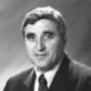 John Mulflur, MD