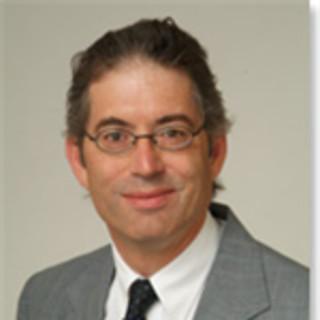 Gregory Uitvlugt, MD