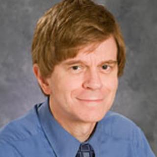 David Monyak, MD