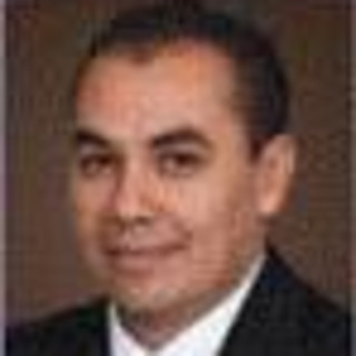 Leopoldo Puga, MD