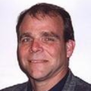 Thomas Hanf, MD