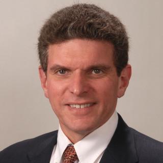 Keith Housman, MD