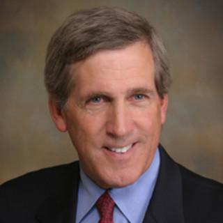 Ian Benham, MD