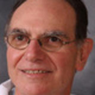 Yves Homsy, MD