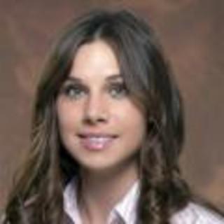 Rebecca Deal, MD