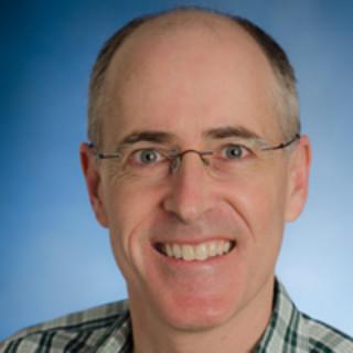 Eric Bain, MD