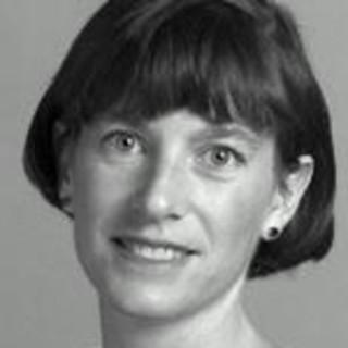 Mari-Kim Bunnell, MD