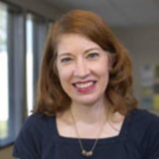 Laura Esswein, MD