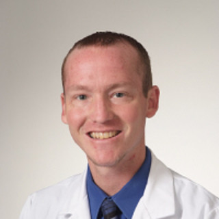 Kevin Bauereis, MD