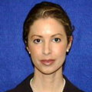 Katharina (Schneider) Meier, MD