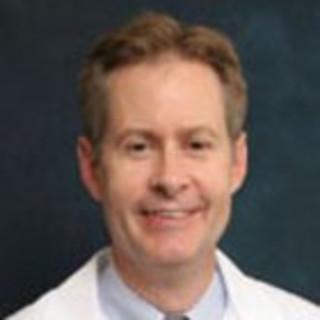 James Sivard Jr., MD