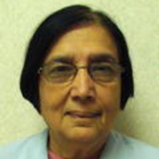 Vandana Shah, MD