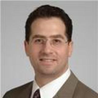 Roger Mansnerus, MD