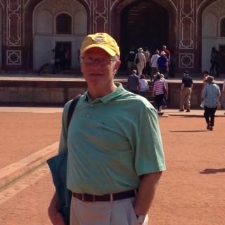 Paul DiGiacomo, MD