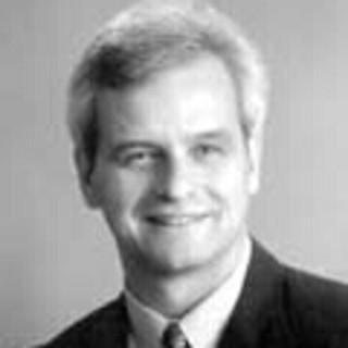 Jeffrey Sroka, MD