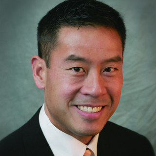 Stanley Tao, MD
