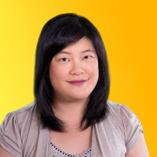 Roxanne Ho, MD