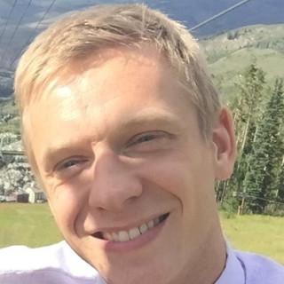 Andrew Dunatchik, MD
