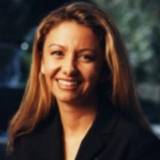 Mehrnaz Jamali, MD