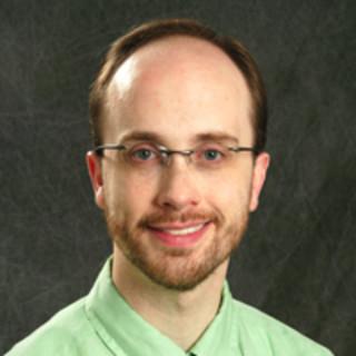 Matthew Lanternier, MD