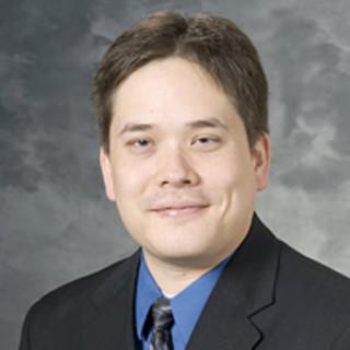Daniel Knoch, MD