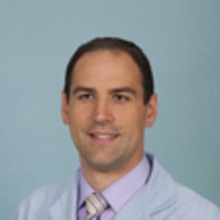 Derek Martinez, MD
