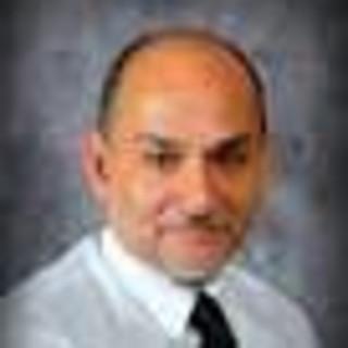 Joseph Berdecia-Rodriguez, MD
