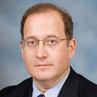 Thomas Vates, MD