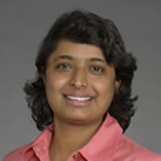 Savithri Nageswaran, MD
