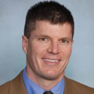 Jon Geers, MD