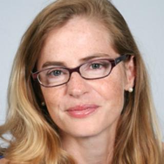 Elizabeth Cameron, MD