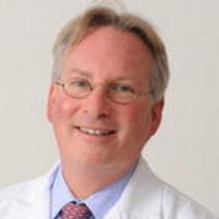 Richard Neibart, MD
