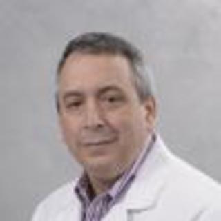 Robert Centrone, DO