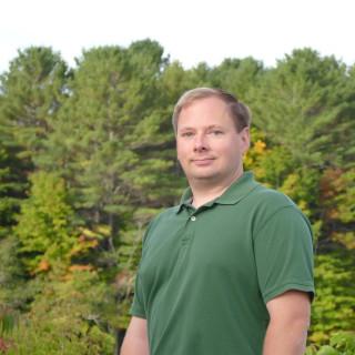 Bryan Lundquist, MD