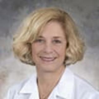 Ruth Ratzan, MD