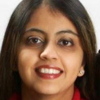 Vinita Patel, DO