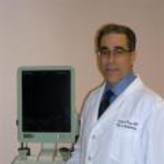 Keith Perry, MD