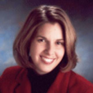 Heather James, PA