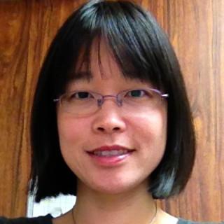 Christy Taoka, MD