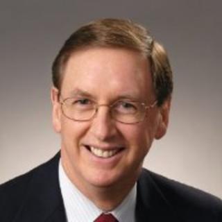 John Schlegelmilch, MD