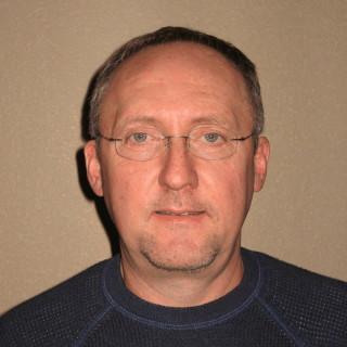 Steven Daugherty, MD